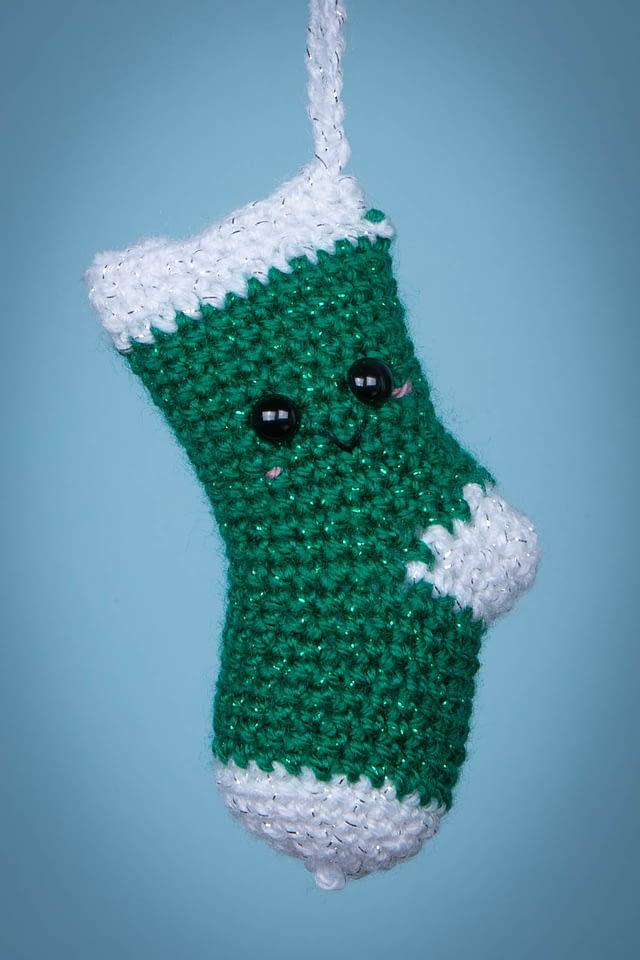 Emmas Crochet 9
