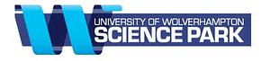 University of Wolverhampton