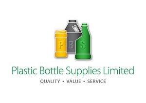 Plastic Bottle Suplies