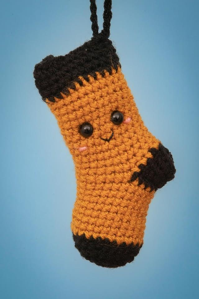 Emmas Crochet 11