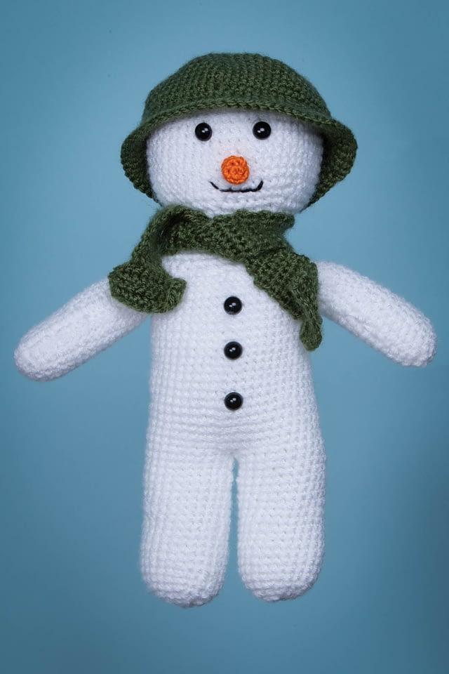 Emmas Crochet 17