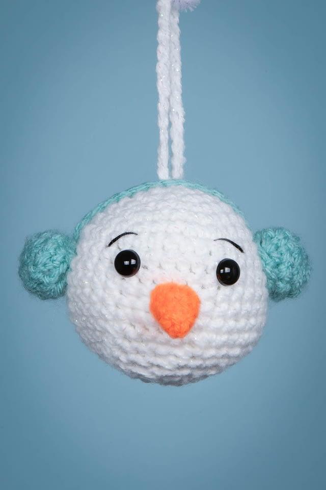 Emmas Crochet 13