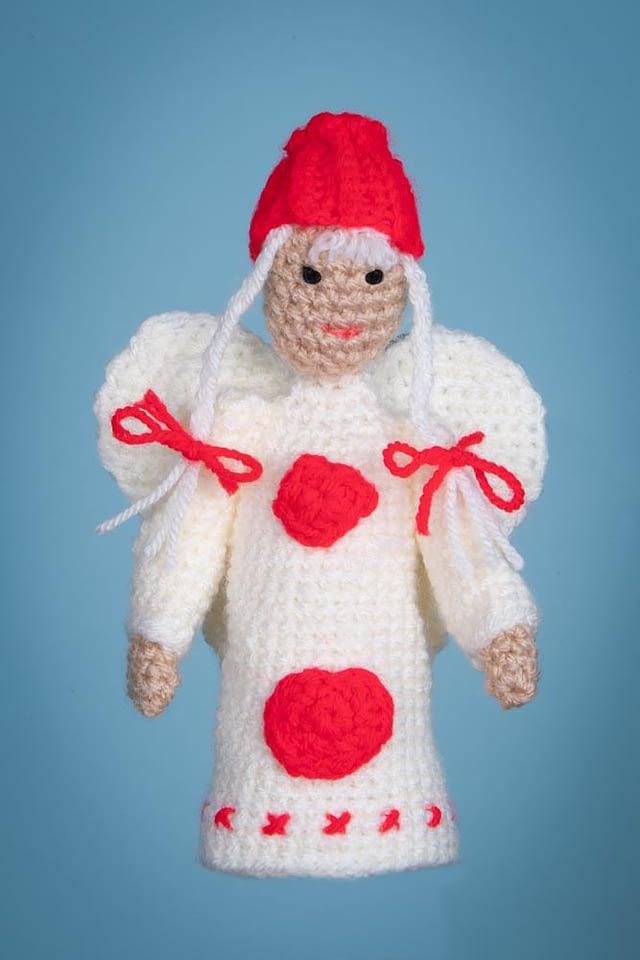 Emmas Crochet 15