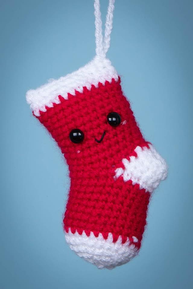 Emmas Crochet 5