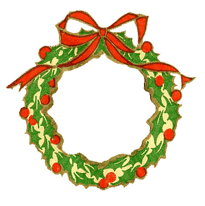 Emmas Crochet 1