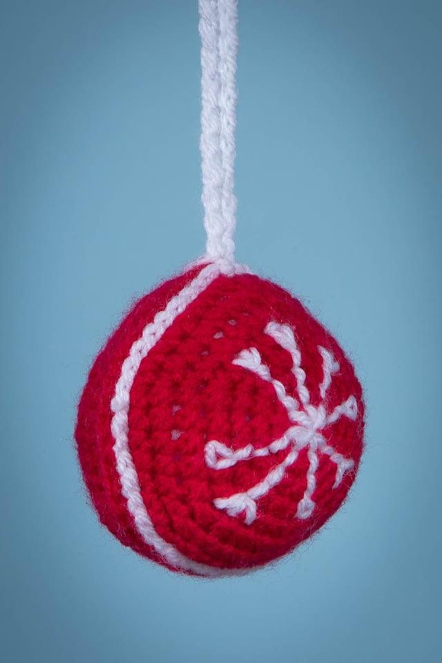 Emmas Crochet 3