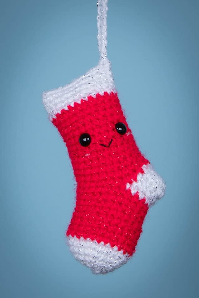 Emmas Crochet 7
